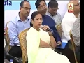 Negligence at Neotia child hospital, it is expensive too, alleges CM