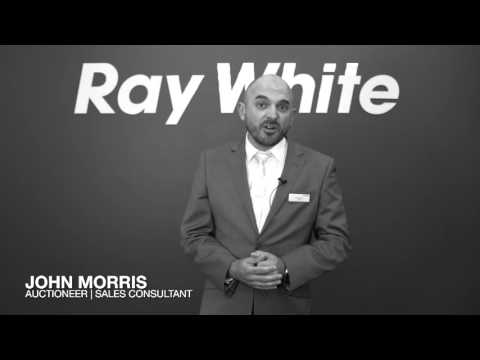 In-rooms Auctions with Ray White Adelaide