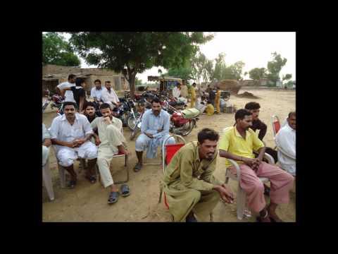 dil dil pakistan spl pakistan