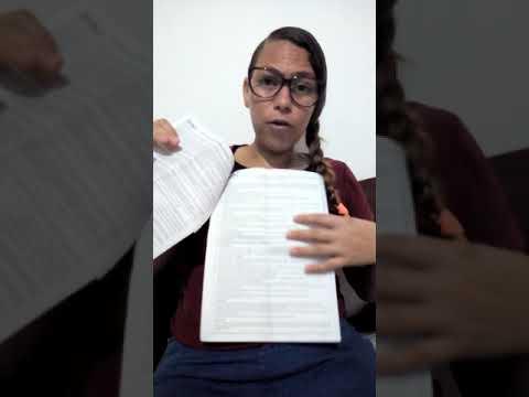 Primeiro Encontro da Advocacia Criminal - Click Jurídico - Curso Êxito de YouTube · Duração:  22 minutos 54 segundos