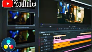 The Best FREE Video Editing Software For New & Advanced YouTubers(2020)