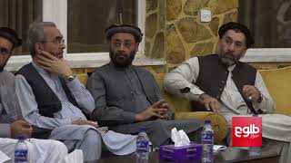 Hekmatyar Questions Transparency Of Voter Registration Process