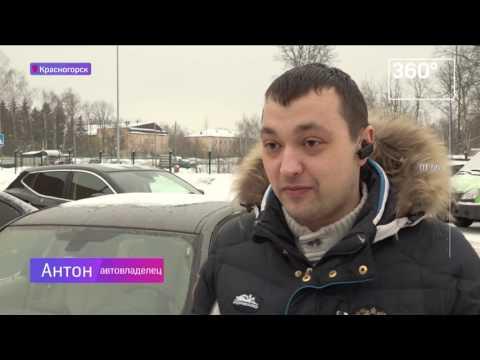 Работа для студентов, подработка для студентов в Москве