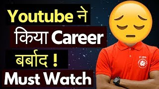 Reality of Youtube in India 2018 | Earning | Scope | Must Watch | Praveen Dilliwala