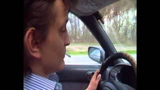 Виктория Боня клип