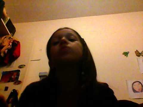 Como Dibujar Un Helado Mordido Con Irina Youtube