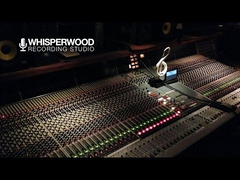 World Music Project Part 2: Track Management