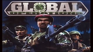 How To Download Global Operations Full Version PC Game For Free