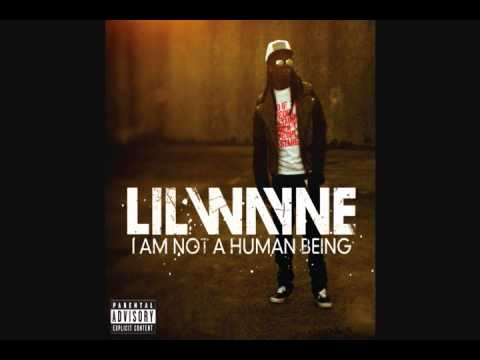 Lil Wayne That Aint Me Ft Jay Sean