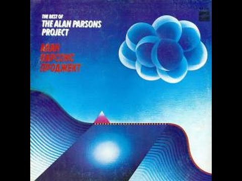 The Alan Parsons Project-You Don't Belive mp3