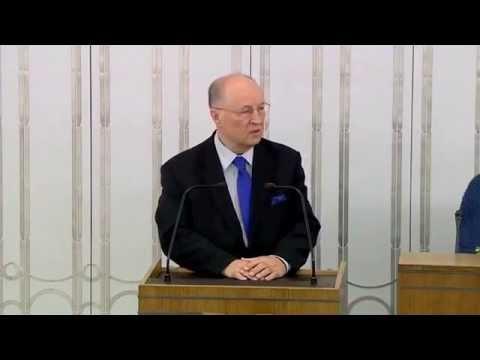 prof. Michał Seweryński w sprawie oddania hołdu Wybitnemu Patriocie Księdzu Piotrowi Skardze