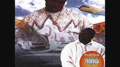 Fat Pat - Tops Drop