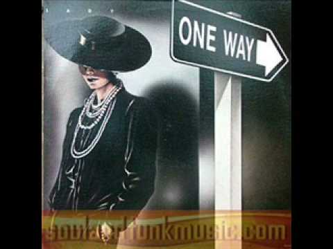 OR BAIXAR WAY ANOTHER-BLONDIE ONE MUSICA