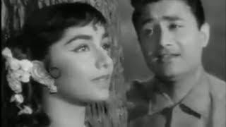 Chetan Rawal - Abhi Na Jao Chhodkar - Hindi Duet Karaoke Cover with Male Voice