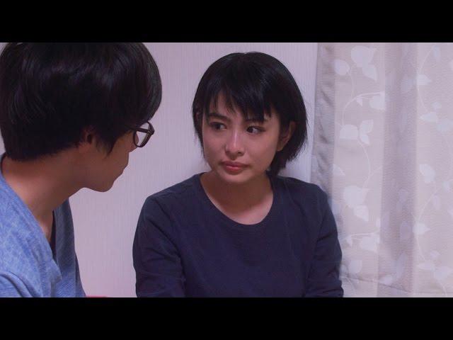 「トリウッドスタジオプロジェクト」第11弾!映画『ぐちゃぐちゃ』予告編