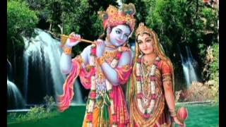 Pyaro Radha Raman Kirshna Bhajan By Banwari Lal [Full Video Song] Pyaro Radha Raman
