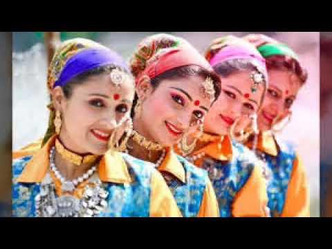 Latest Non Stop Superhit Kumaoni Songs 2018 Pappu Karki