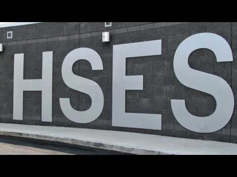 HSES Promo