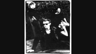 Red Lorry Yellow Lorry ~ Feel A Piece (Janice Long Session
