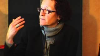 05. Pediatrc Nonepileptic Seizure Ethics Working Panel