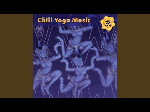 Om Namo Bhagavate: Yoga Beats Music (Edit) (feat. Desert Dwellers)