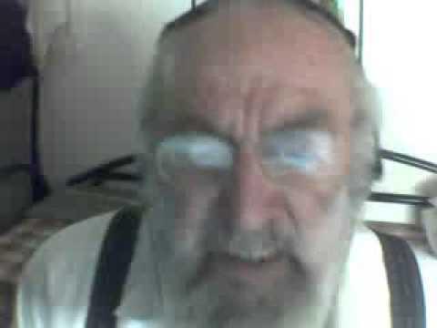 «На Брайтон Бич Хеллоу  Америка)» — исполняет Yehuda