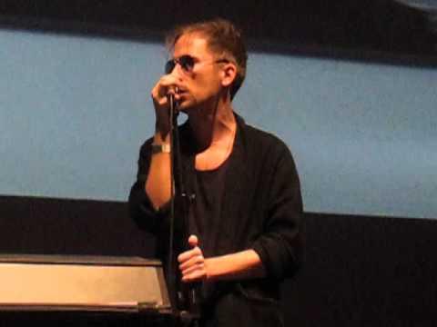 Sin Cos Tan - Trust (Live @ Ja Ja Ja Festival 2014)