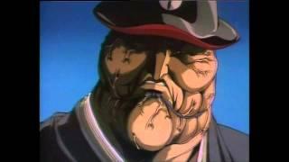 manga movies tribute