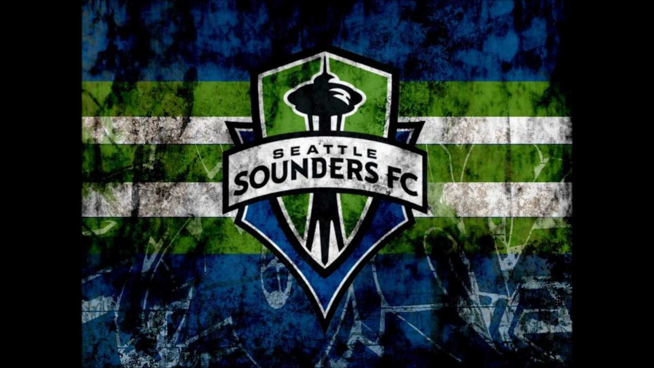 Sounders Fight Goal Song