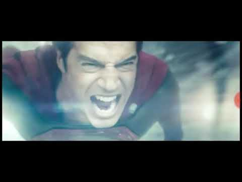 Download TreyGame Series Episode 1: Superman [Immortalized by Disturbed]