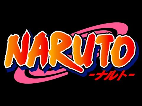 Naruto All Openings Full Version (1-9) (Original Speed)