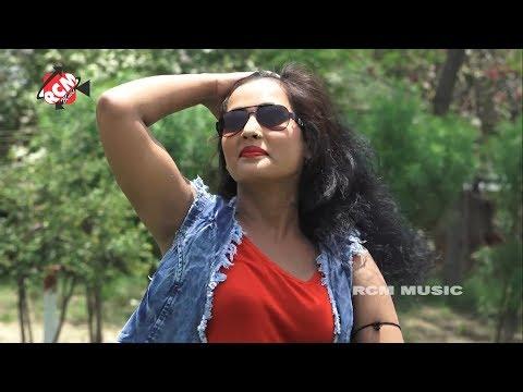 Mithu Marshal, 2018 के सबसे हिट वीडियो - Kuchho Kaibo Na Kaila Raja - New Bhojpuri Songs.