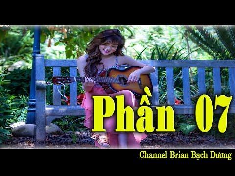 Doan Khuc Lam Giang - Phi Van Diep Khuc - Da Co Hoai Lang 7
