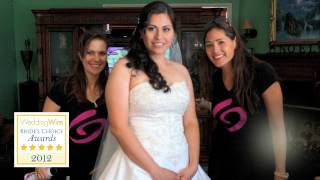 Baixar BreLuxe Beauty- Wedding Beauty Services on Location - Worldwide