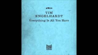 Tim Engelhardt - Soul In Arp