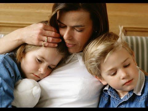 [Doku] Scheidung - überforderte Mütter [HD]
