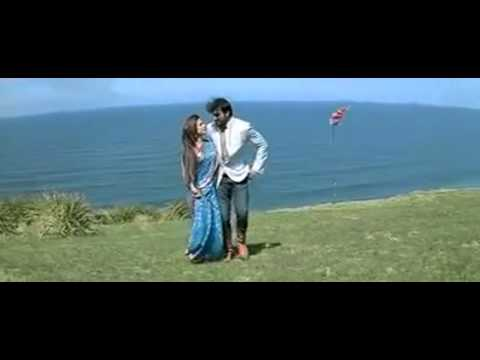 Facebook 2 Kamal Heer Punjabi Virsa 2017 Video HD Download ...
