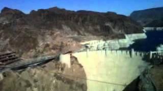 Hoover Dam by pass Bride Edward G Sullivan.3GP