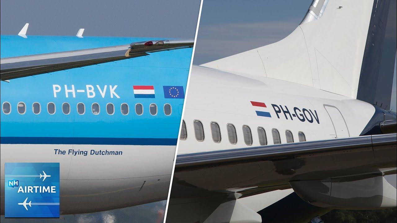 Download NH AIRTIME S07E02 (NL)   Logische lettercodes van de luchtvaart