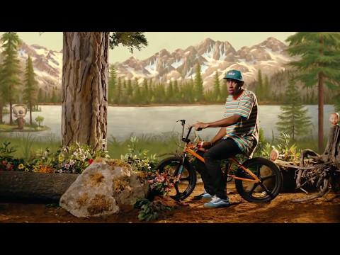 A$AP Mob - Telephone Calls ft A$AP Rocky, Playboi Carti, Tyler the Creator (Music Video)