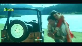 Mujhe Le Chal Mandir - Lootere....flv----rajesh sharma