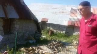 Live zivota iz Lukomira zanimljivo 2016