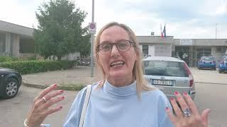 Intervista al consigliere comunale Zappatore