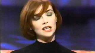 cathy dennis interview on the rick dees show