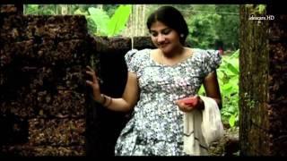 Jenuprasad Mazha♥ - ♥ Malayalam Album HD 720p__♥ ♥ ♥.mp4