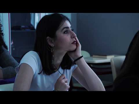 PAYİDAR Kısa Film