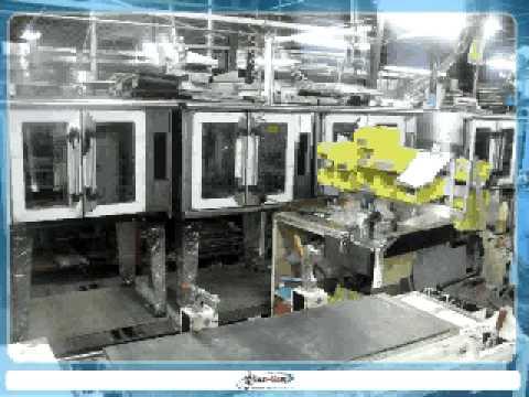 Cocinas industriales lolytech arequipa doovi for Cocinas industriales medellin