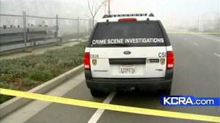 Man Killed Outside Restaurant(Sacramento police ask witnesses to the Natomas IHOP shooting to come forward., 2011-02-20T17:43:00.000Z)