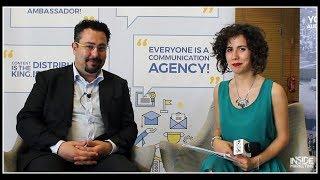 Social media marketing: dai trend all'utilità per le pubbliche amministrazioni | Andrea Albanese