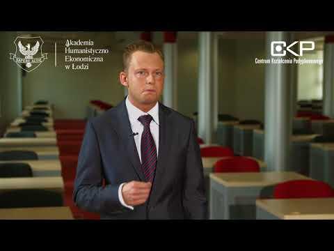 Administracja I Zarządzanie Publiczne - Studia Podyplomowe